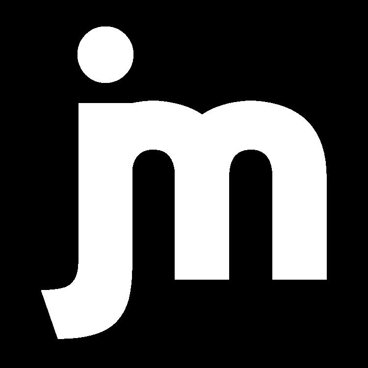 Jordan Marketing